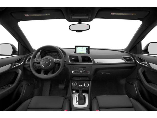 2015 Audi Q3 2.0T Technik (Stk: 191243A) in Toronto - Image 5 of 10