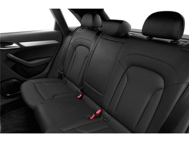 2015 Audi Q3 2.0T Technik (Stk: 191243A) in Toronto - Image 8 of 10
