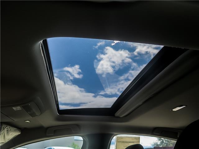 2019 Mazda Mazda3 GT (Stk: A6472) in Waterloo - Image 8 of 18