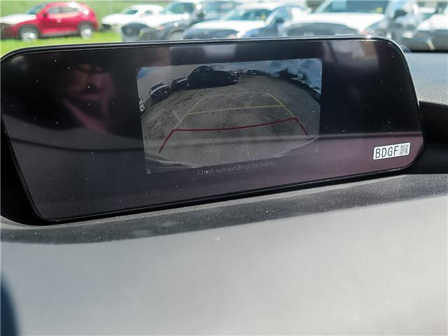 2019 Mazda Mazda3 GT (Stk: A6472) in Waterloo - Image 15 of 18
