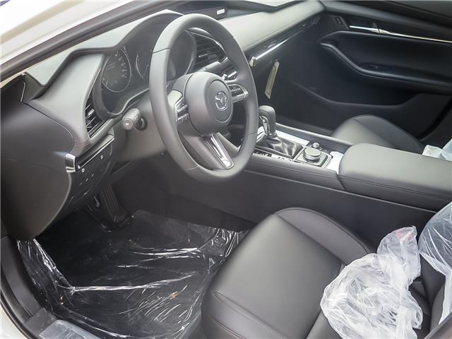 2019 Mazda Mazda3 GS (Stk: A6561) in Waterloo - Image 5 of 17