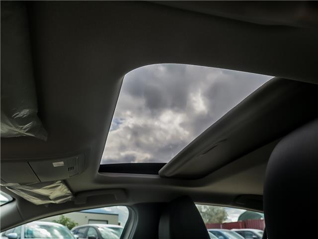 2019 Mazda Mazda3 GS (Stk: A6561) in Waterloo - Image 7 of 17