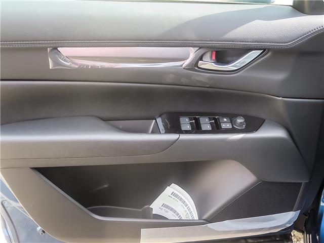 2019 Mazda CX-5 GS (Stk: M6575) in Waterloo - Image 4 of 14