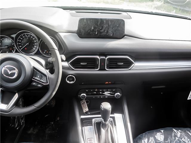2019 Mazda CX-5 GS (Stk: M6575) in Waterloo - Image 10 of 14