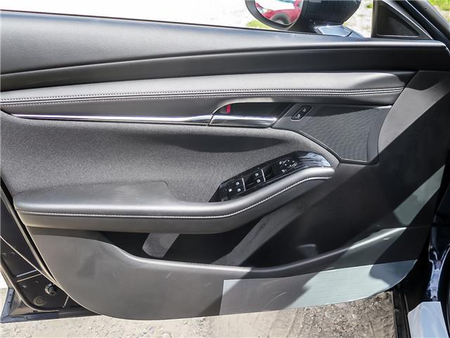 2019 Mazda Mazda3 GS (Stk: A6578) in Waterloo - Image 5 of 16