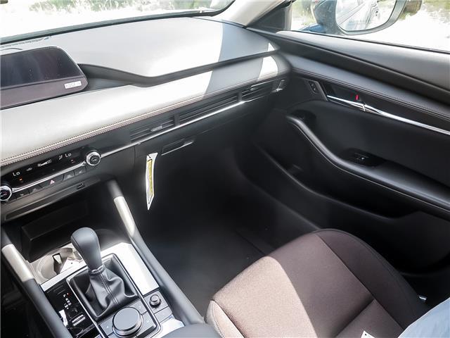2019 Mazda Mazda3 GS (Stk: A6578) in Waterloo - Image 12 of 16