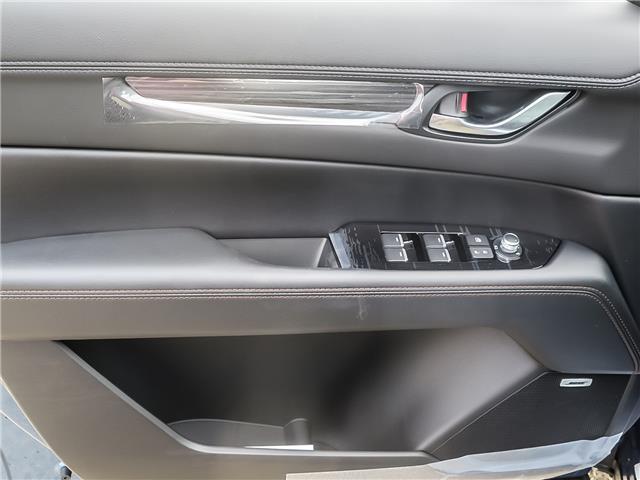 2019 Mazda CX-5 GT (Stk: M6579) in Waterloo - Image 5 of 14