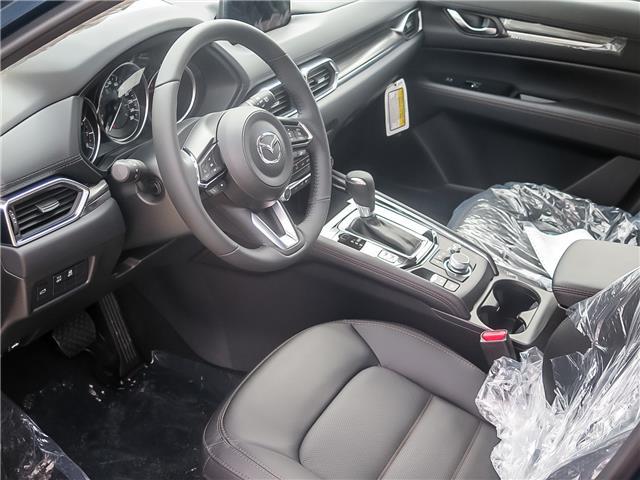 2019 Mazda CX-5 GT (Stk: M6579) in Waterloo - Image 6 of 14