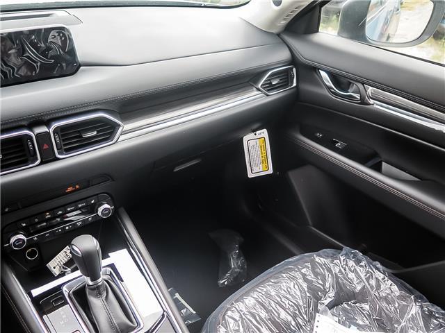 2019 Mazda CX-5 GT (Stk: M6579) in Waterloo - Image 13 of 14