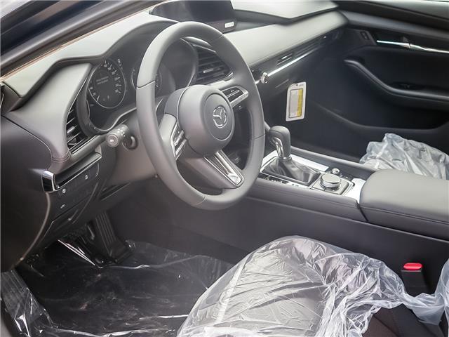 2019 Mazda Mazda3  (Stk: A6584) in Waterloo - Image 6 of 13