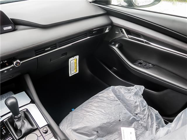 2019 Mazda Mazda3 GT (Stk: A6623) in Waterloo - Image 13 of 14