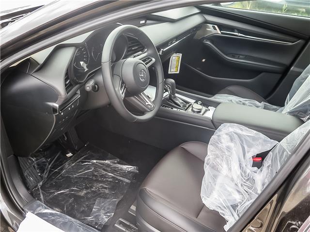 2019 Mazda Mazda3 GT (Stk: A6631) in Waterloo - Image 5 of 14