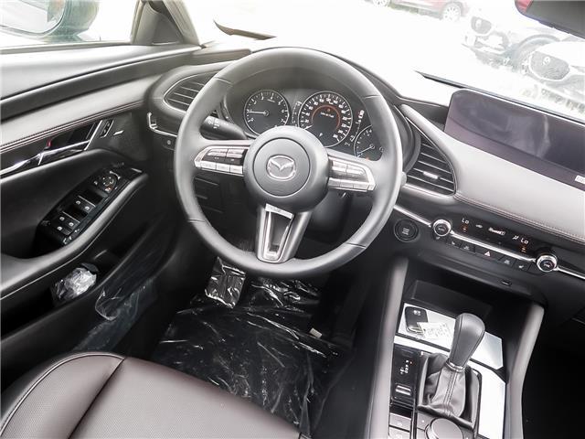 2019 Mazda Mazda3 GT (Stk: A6631) in Waterloo - Image 10 of 14
