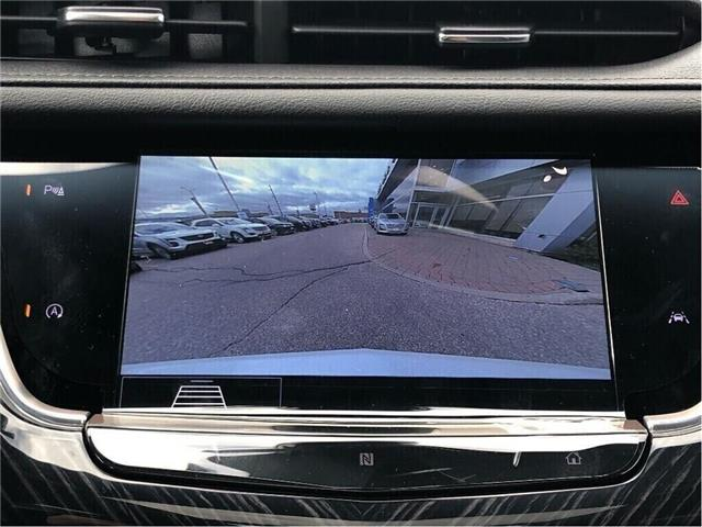 2020 Cadillac XT6 Premium Luxury (Stk: 110546) in Milton - Image 11 of 15