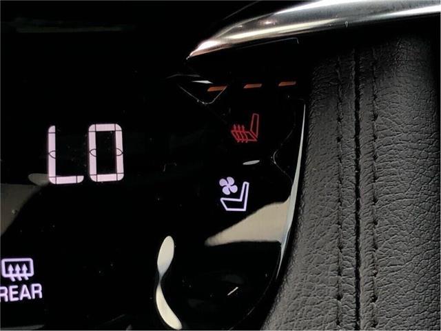 2020 Cadillac XT6 Premium Luxury (Stk: 110546) in Milton - Image 12 of 15