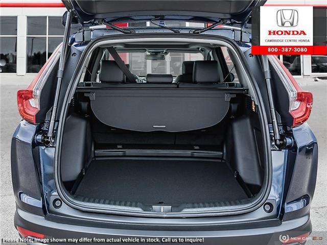 2019 Honda CR-V Touring (Stk: 20270) in Cambridge - Image 7 of 24