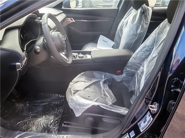2019 Mazda Mazda3 GT (Stk: A6632) in Waterloo - Image 7 of 14