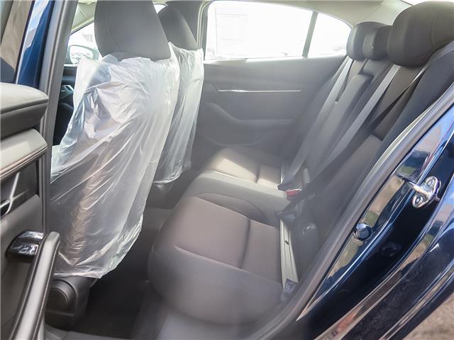 2019 Mazda Mazda3 GT (Stk: A6632) in Waterloo - Image 9 of 14