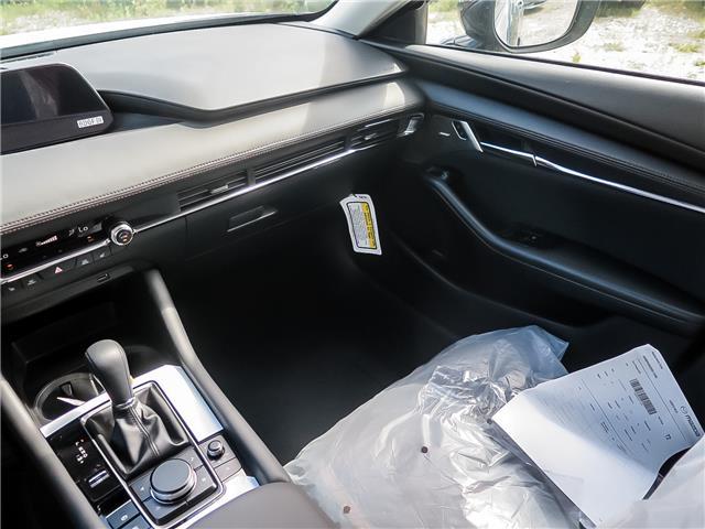 2019 Mazda Mazda3 GT (Stk: A6632) in Waterloo - Image 13 of 14