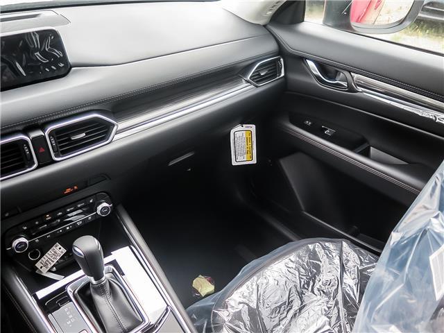 2019 Mazda CX-5 GT (Stk: M6643) in Waterloo - Image 13 of 17