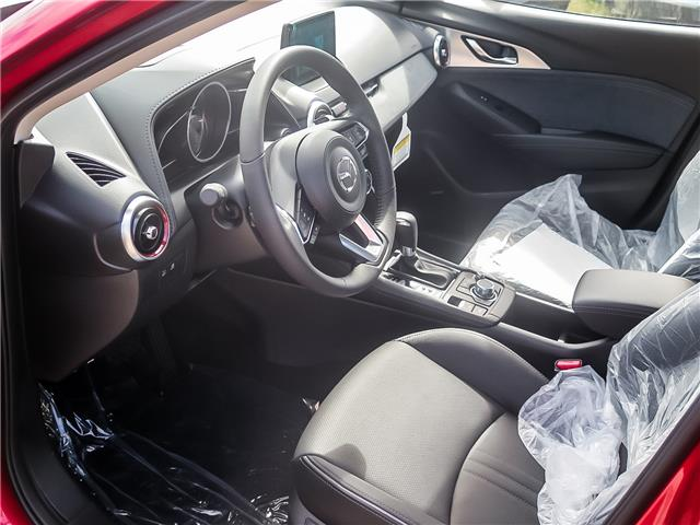 2019 Mazda CX-3 GT (Stk: G6648) in Waterloo - Image 6 of 14