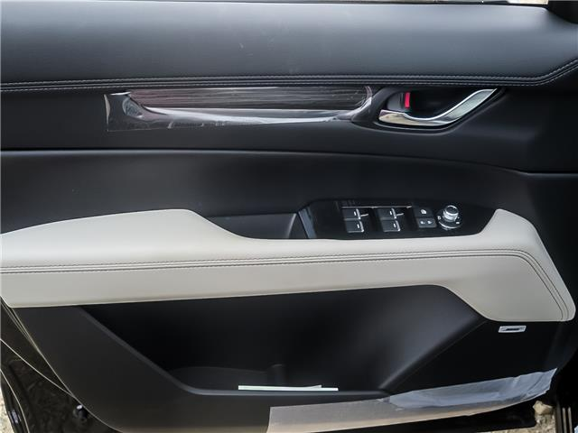 2019 Mazda CX-5 GT (Stk: M6654) in Waterloo - Image 5 of 14