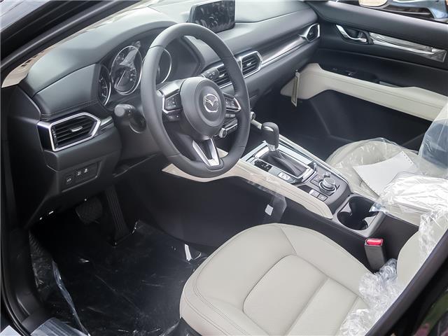 2019 Mazda CX-5 GT (Stk: M6654) in Waterloo - Image 6 of 14