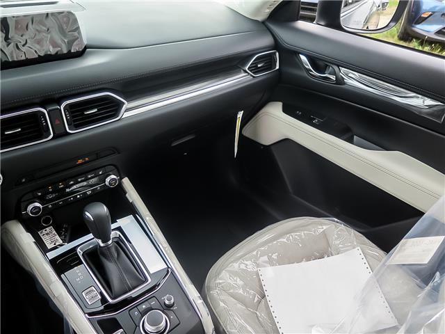 2019 Mazda CX-5 GT (Stk: M6654) in Waterloo - Image 13 of 14