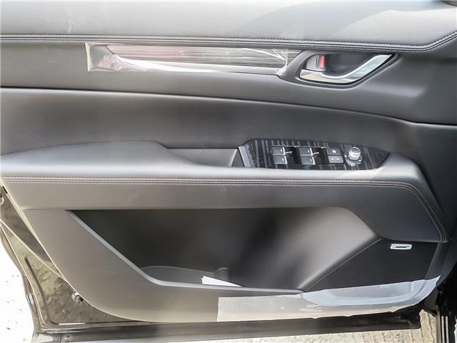 2019 Mazda CX-5 GT (Stk: M6666) in Waterloo - Image 5 of 17