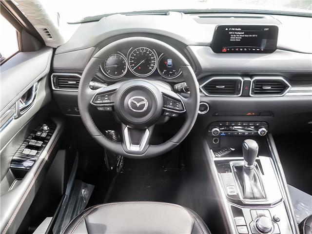 2019 Mazda CX-5 GT (Stk: M6666) in Waterloo - Image 10 of 17