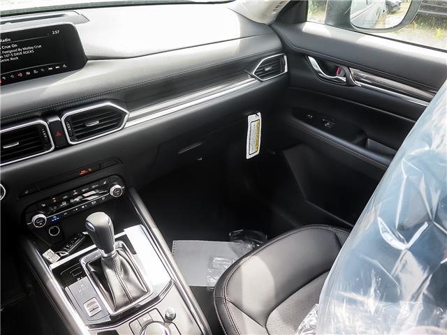 2019 Mazda CX-5 GT (Stk: M6666) in Waterloo - Image 13 of 17