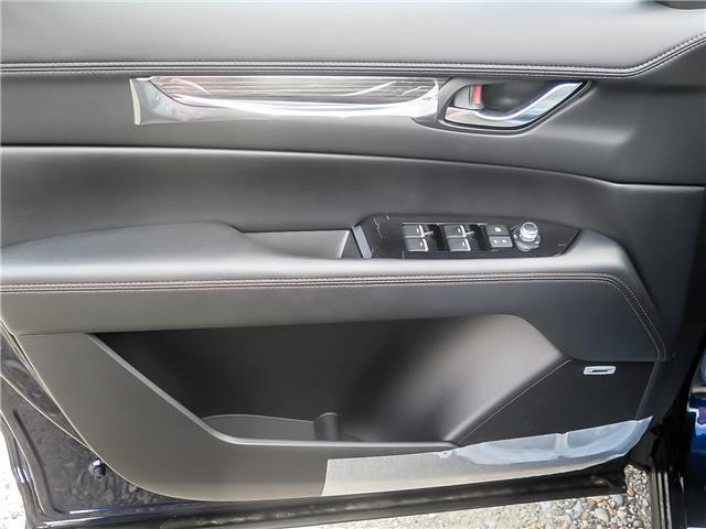 2019 Mazda CX-5 GT (Stk: M6689) in Waterloo - Image 4 of 16