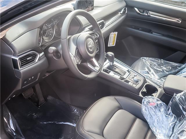 2019 Mazda CX-5 GT (Stk: M6689) in Waterloo - Image 5 of 16