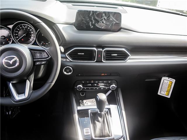 2019 Mazda CX-5 GT (Stk: M6689) in Waterloo - Image 11 of 16