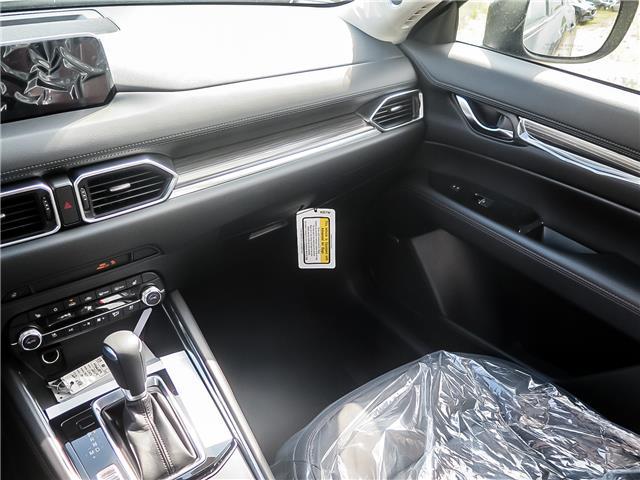 2019 Mazda CX-5 GT (Stk: M6689) in Waterloo - Image 12 of 16