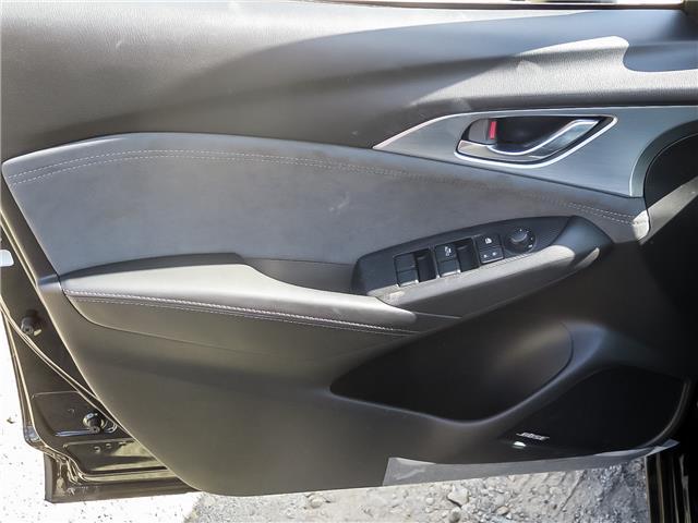 2019 Mazda CX-3 GT (Stk: G6695) in Waterloo - Image 5 of 17