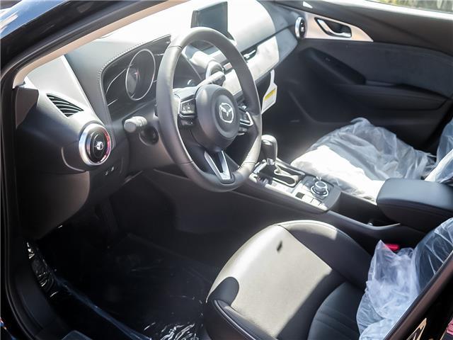 2019 Mazda CX-3 GT (Stk: G6695) in Waterloo - Image 6 of 17