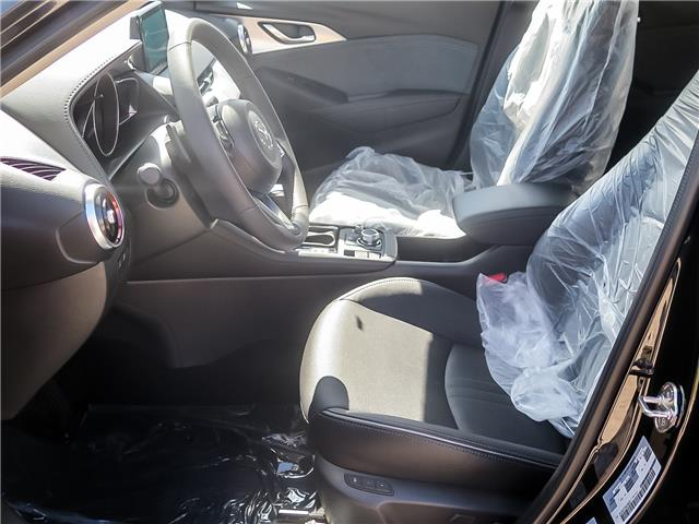 2019 Mazda CX-3 GT (Stk: G6695) in Waterloo - Image 7 of 17