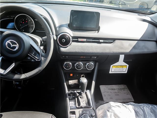2019 Mazda CX-3 GT (Stk: G6695) in Waterloo - Image 12 of 17