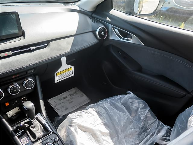 2019 Mazda CX-3 GT (Stk: G6695) in Waterloo - Image 13 of 17
