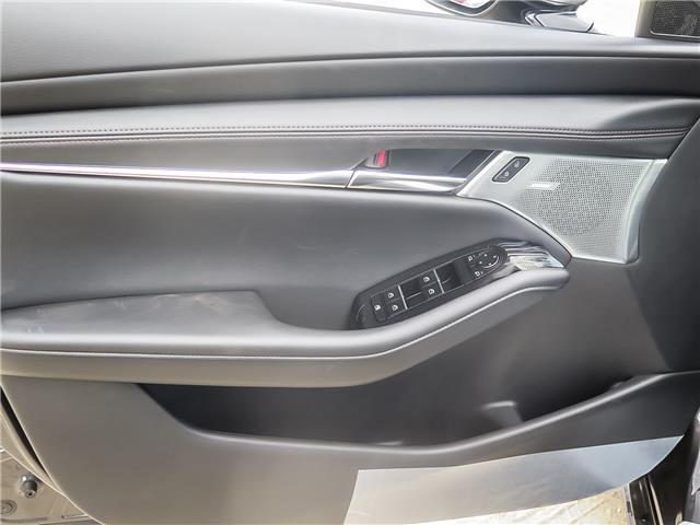2020 Mazda Mazda3 Sport GS (Stk: A6724) in Waterloo - Image 5 of 15