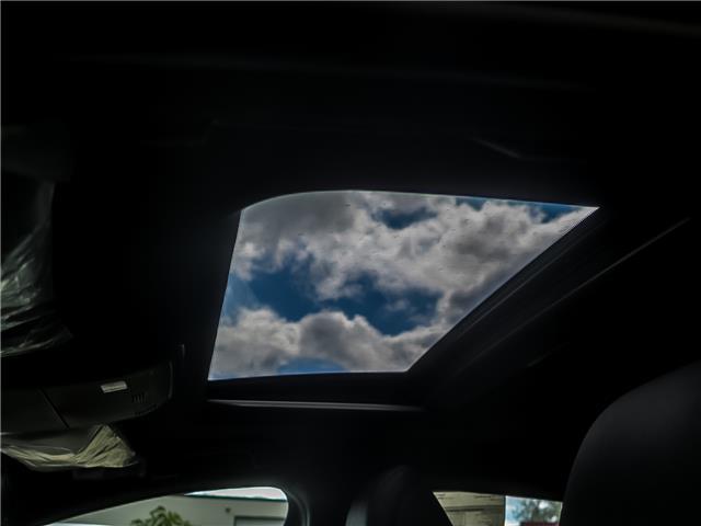 2020 Mazda Mazda3 Sport GS (Stk: A6724) in Waterloo - Image 8 of 15
