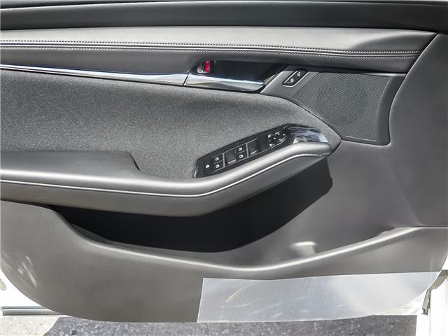 2019 Mazda Mazda3 Sport  (Stk: A6732) in Waterloo - Image 5 of 13