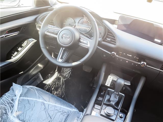 2019 Mazda Mazda3 Sport  (Stk: A6732) in Waterloo - Image 10 of 13
