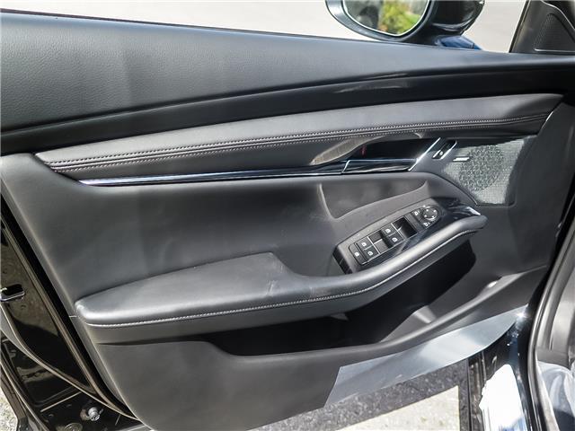 2020 Mazda Mazda3 Sport GS (Stk: A6731) in Waterloo - Image 5 of 14