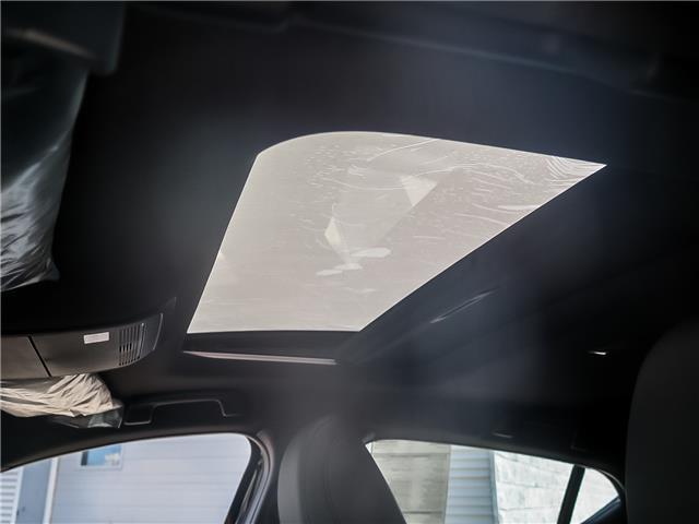 2020 Mazda Mazda3 Sport GS (Stk: A6731) in Waterloo - Image 8 of 14