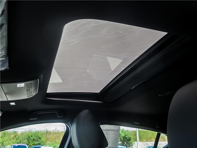 2019 Mazda Mazda3 Sport  (Stk: A6730) in Waterloo - Image 8 of 14