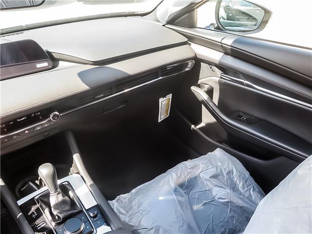 2019 Mazda Mazda3 Sport  (Stk: A6730) in Waterloo - Image 13 of 14