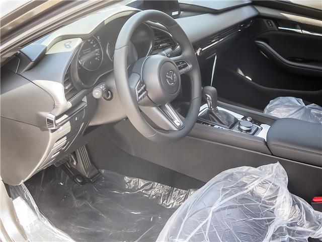 2019 Mazda Mazda3 Sport  (Stk: A6733) in Waterloo - Image 5 of 12