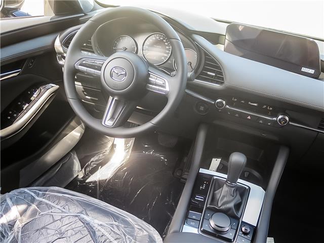 2019 Mazda Mazda3 Sport  (Stk: A6733) in Waterloo - Image 9 of 12